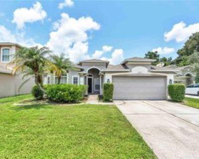 10037 Waltheria Ln, Orlando, FL 32829 4 Bedroom Apartment