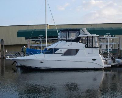 Craigslist - Boats for Sale Classifieds in Venice, Florida ...