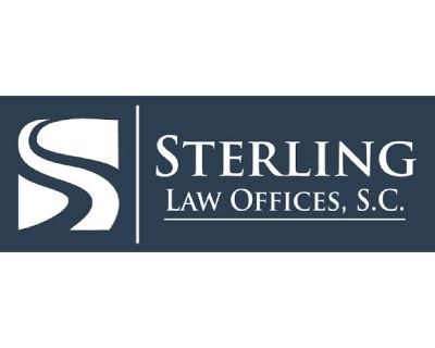 Sterling Law Offices, S.C.