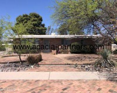5671 E Whittier St, Tucson, AZ 85711 3 Bedroom House