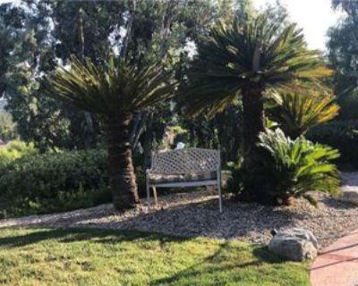 24020 Ingomar St, Los Angeles, CA 91304 4 Bedroom House