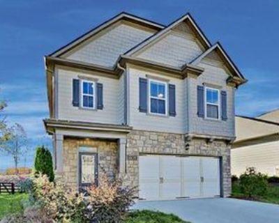 6639 Rivergreen Rd, Flowery Branch, GA 30542 5 Bedroom House