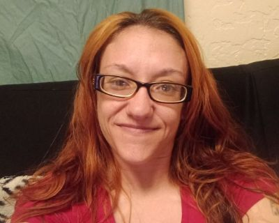 Looking for a safe place to live female's only please