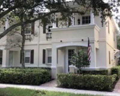 1836 Jeaga Dr, Jupiter, FL 33458 4 Bedroom House