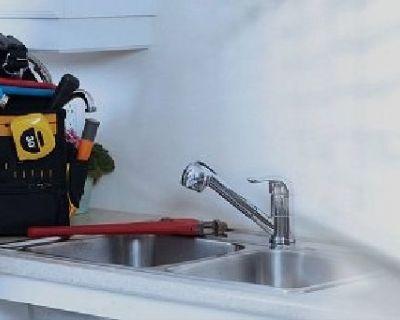 Portland Plumbing Pros
