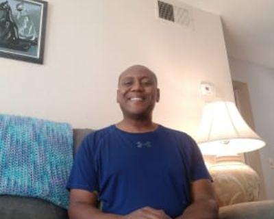 Devon, 54 years, Male - Looking in: San Diego San Diego County CA