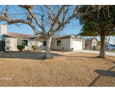 3 Bed 2 Bath Foreclosure Property in Bakersfield, CA 93307 - Sowerby Village Ln