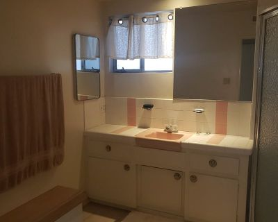 Renting Room w/ Private Bath in Nice 2 Bed House