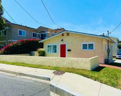 House for Rent in Redondo Beach, California, Ref# 201797270