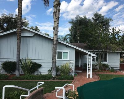 San Diego Vacation Home Newly Remodeled - Mount Helix
