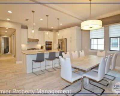 16378 Viansa Way #101, Bonita Springs, FL 34110 4 Bedroom House