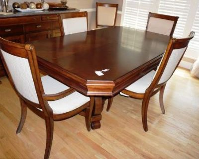 Spectacular Sale of the Finest Furniture & Home Decor!