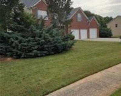 135 Leyland Cypress Way, Ellenwood, GA 30294 5 Bedroom Apartment