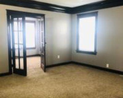 2106 Benton Boulevard - 1 #1, Kansas City, MO 64127 2 Bedroom Apartment