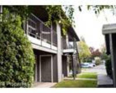 4 Bedroom 2 Bath In Chico CA 95928