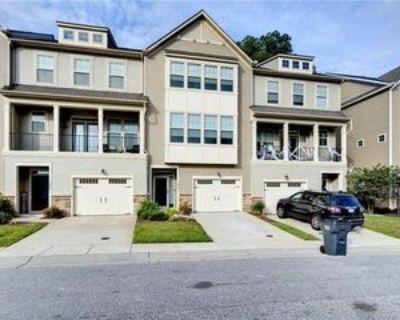 6515 Revere St, Williamsburg, VA 23188 3 Bedroom House