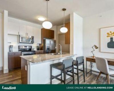 21150 North Tatum Boulevard.737730 #2015, Phoenix, AZ 85050 2 Bedroom Apartment