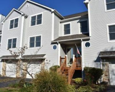 108 Ringneck Ct, Chester, MD 21619 3 Bedroom House