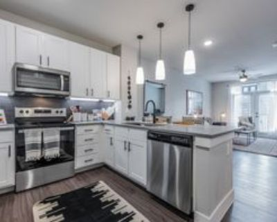4812 E 7th St #223, Austin, TX 78702 1 Bedroom Apartment