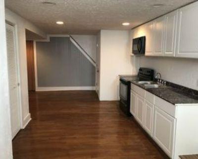 464 Natchez St #2, Pittsburgh, PA 15211 1 Bedroom Condo