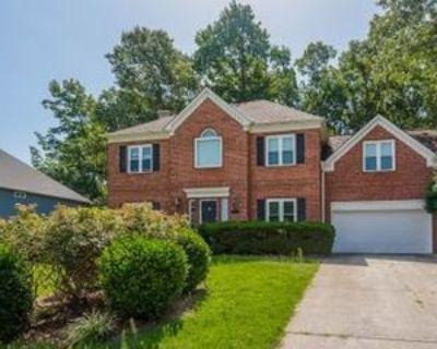 1010 White Birch Way, Lawrenceville, GA 30043 4 Bedroom House