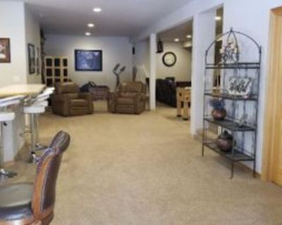 15745 Pineycove Ct, Colorado Springs, CO 80921 1 Bedroom Apartment