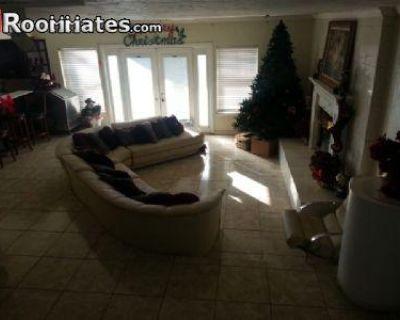 96th Oklahoma, OK 73159 4 Bedroom House Rental
