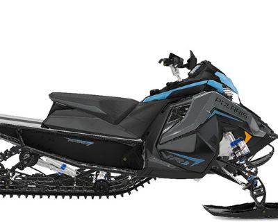 2022 Polaris 650 Indy VR1 137 SC Snowmobile -Trail Sacramento, CA