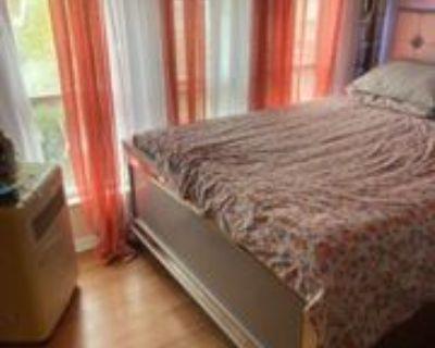 913 Catherine St, Utica, NY 13501 3 Bedroom Apartment