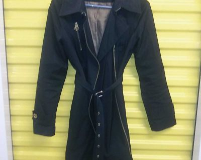 Micheal Kors women's jacket
