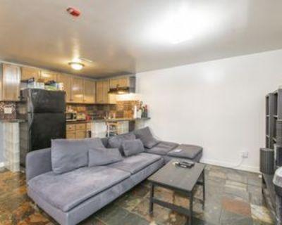 515 West Girard Avenue #1R, Philadelphia, PA 19123 1 Bedroom Apartment