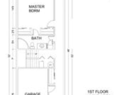 150 Kitty Ln, Christiansburg, VA 24073 3 Bedroom House