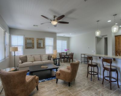 Luxury Fulton Ranch Townhouse - 2bed/2 bath - New Remodel - Fulton Ranch