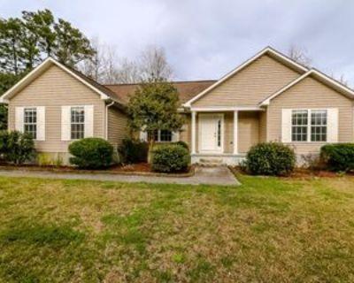 125 S Park Ln, Newport, NC 28570 3 Bedroom House