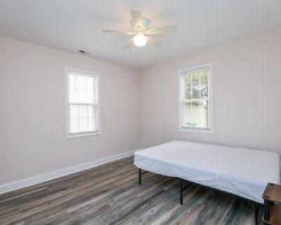 Meridian Ave & Roanoke Ave #(id.766), Colonial Heights, VA 23834 1 Bedroom House