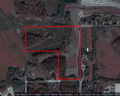 5.06 Acres Land for Sale