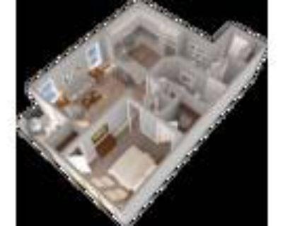 Ciel Luxury Apartments - Artic
