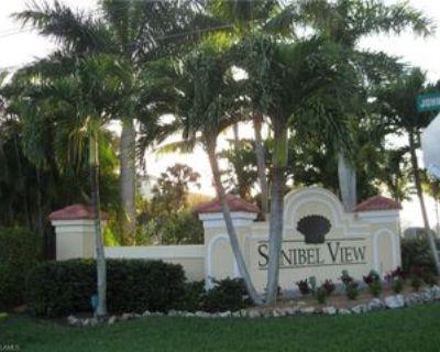20071 Sanibel View Cir #205, Fort Myers, FL 33908 2 Bedroom Condo
