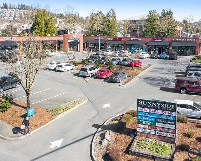 Sunnyside Town Center