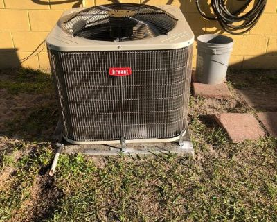 AC Repair , Cape Coral 239-790-0110