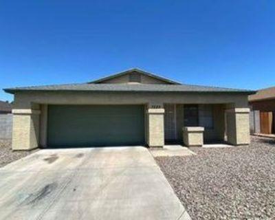 7223 S 3rd Ave, Phoenix, AZ 85041 3 Bedroom House