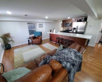 113 Morris St #1, Albany, NY 12208 1 Bedroom Condo