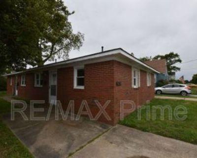 9220 Rippard Ave #AB, Norfolk, VA 23503 2 Bedroom Condo