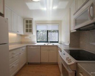 Van Ness Avenue & Golden Gate Avenue, San Francisco, CA 94102 3 Bedroom Condo