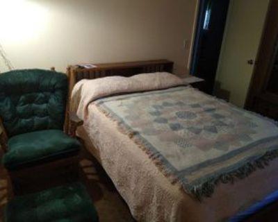 10117 West Mariposa Street, Phoenix, AZ 85037 Room