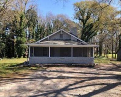 475 N Stone Mountain Lithonia Rd, Stone Mountain, GA 30088 3 Bedroom Apartment