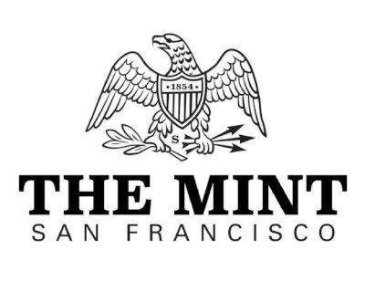 The San Francisco Mint