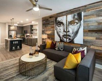 Wood St SE & Memorial Dr SE #504, Atlanta, GA 30312 2 Bedroom Apartment