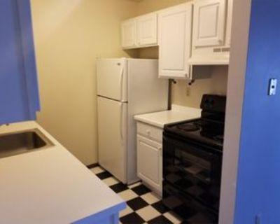 2609 North Prospect Avenue - 4 #4, Milwaukee, WI 53211 2 Bedroom Apartment