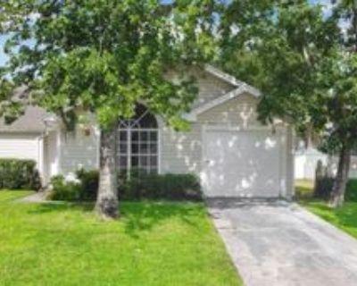 202 Silas Phelps Ct, Orlando, FL 32828 3 Bedroom House